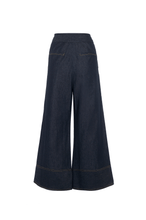 Load image into Gallery viewer, Sophie Trousers