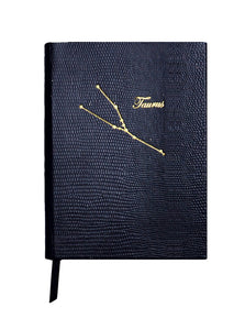 Constellation Notebook Collection