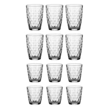 Load image into Gallery viewer, Essentials 12 Piece Jewel Tumbler Set