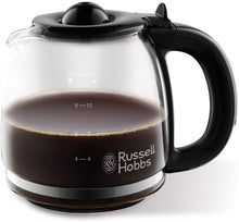 Load image into Gallery viewer, Russell Hobbs 'Inspire' Coffee Maker