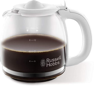 Russell Hobbs 'Inspire' Coffee Maker