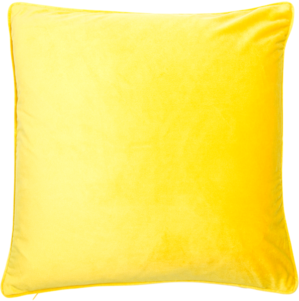 Large Luxe Cushion