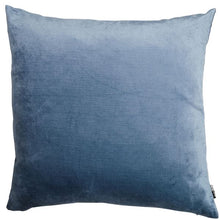 Load image into Gallery viewer, Large Velveteen Cushion 50 x 50cm
