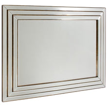 Load image into Gallery viewer, Chambery Large Wall Mirror