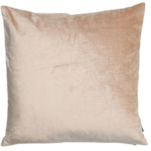 Large Velveteen Cushion 50 x 50cm