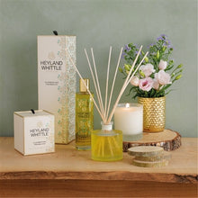 Load image into Gallery viewer, Clementine Prosecco Reed Diffuser 200ml