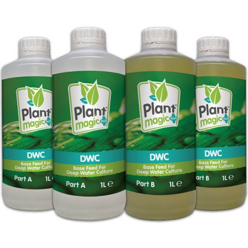 Plant Magic DWC 1L