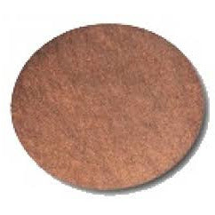IWS Copper Disc (Aqua/Culture)-S