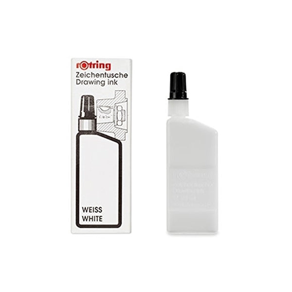 Rotring Drawing Ink / 23ml