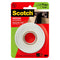 Scotch® Indoor Mounting Tape