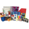 Assorted Stationery Gift Set - 20 pcs