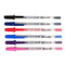 Sakura Gelly Roll 06 Classic Gel Pens