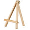 Sinoart Small Table Easel