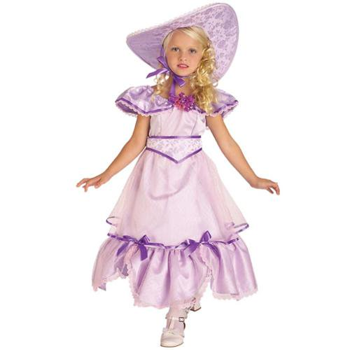 Little Bo Peep Kids Costume