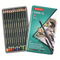 Derwent Artists Coloring Pencils - Set