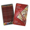 Derwent Pastel Pencils - Set