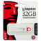 Kingston USB Flash Memory 32GB