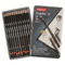 Derwent Graphic Pencils - Set