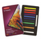 Derwent Pastel Chalks - Set