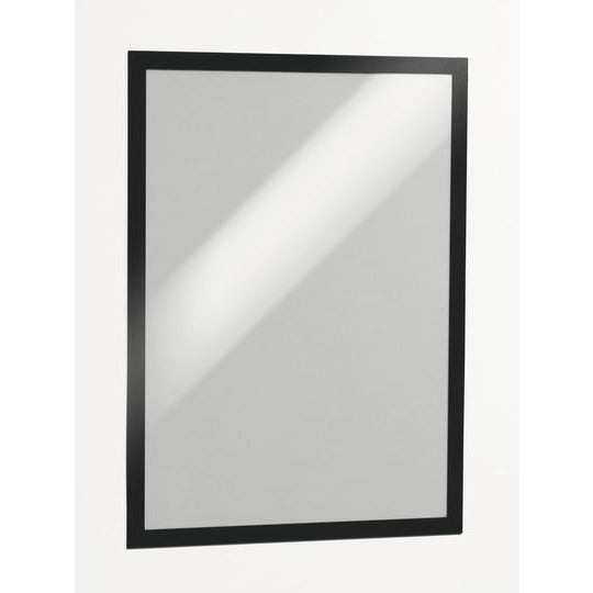 Durable Magnetic Frame A3