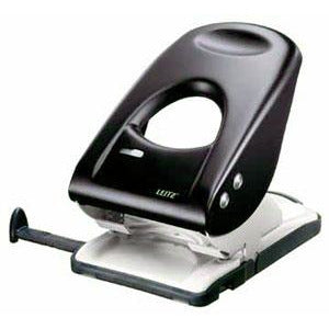 Leitz Two Hole Punch - 5138