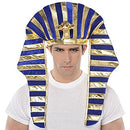 Pharaoh Adult Hat / Headpiece