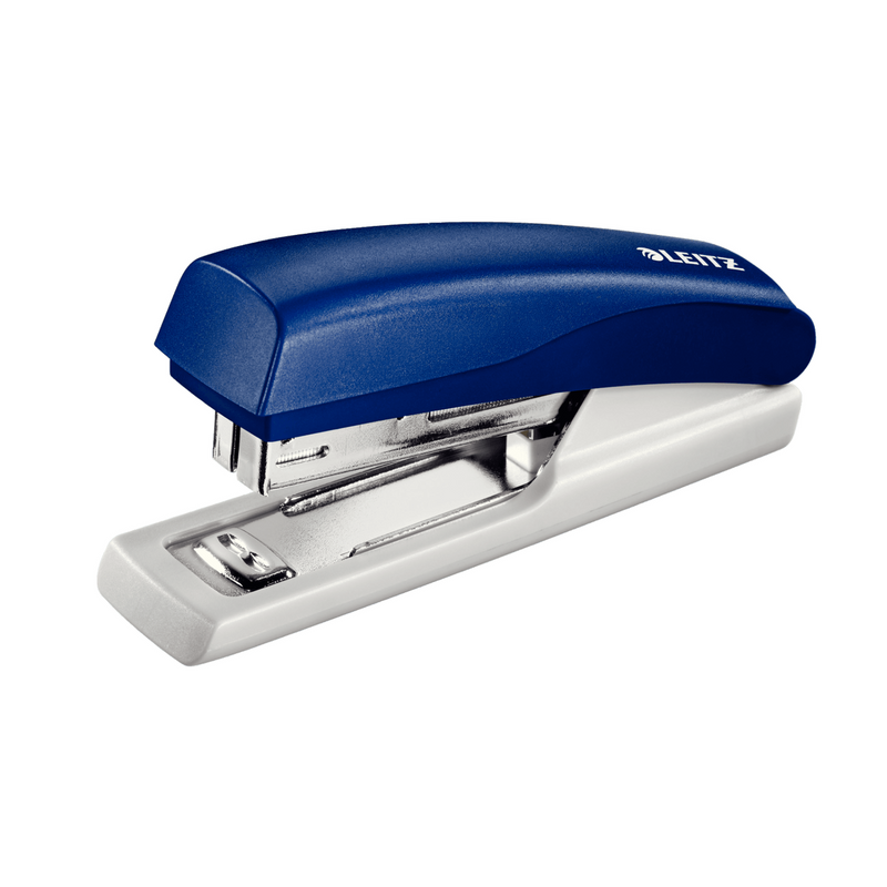 Leitz Office Stapler - 5517