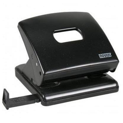 Novus Two-Hole Puncher C225