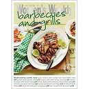 Women's Weekly Cookbook - Barbecues & Grills