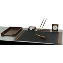Bestar Solid Wood Desk Set - 6 pcs
