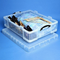 Really Useful Boxes® Plastic Storage Box 70.0 Liter