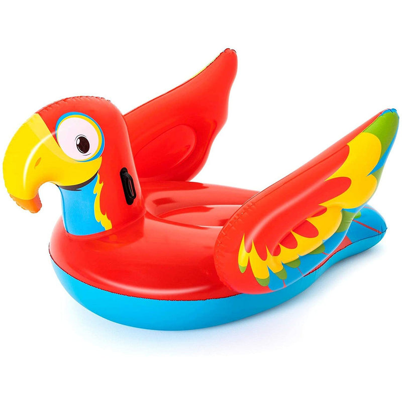 Bestway Parrot Inflatable Ride-On
