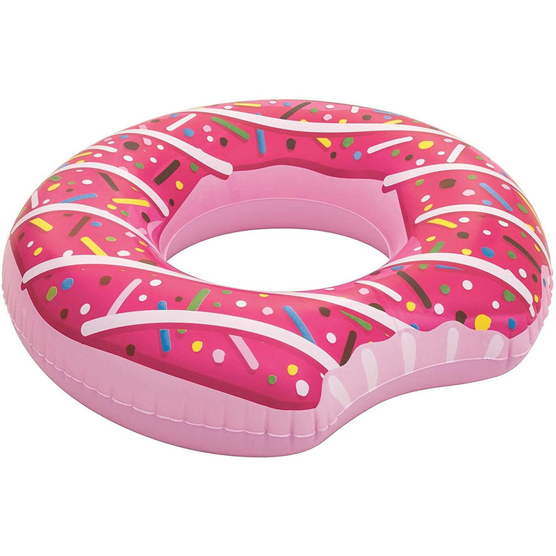 Bestway Donut Inflatable Swimming Ring