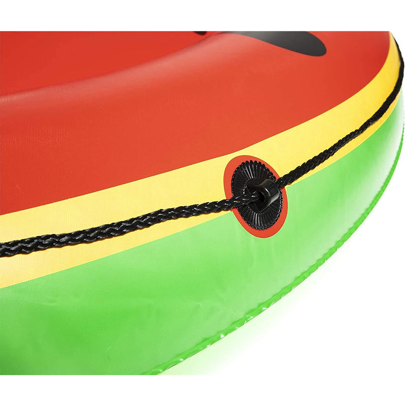 Bestway Watermelon Inflatable Air Mat