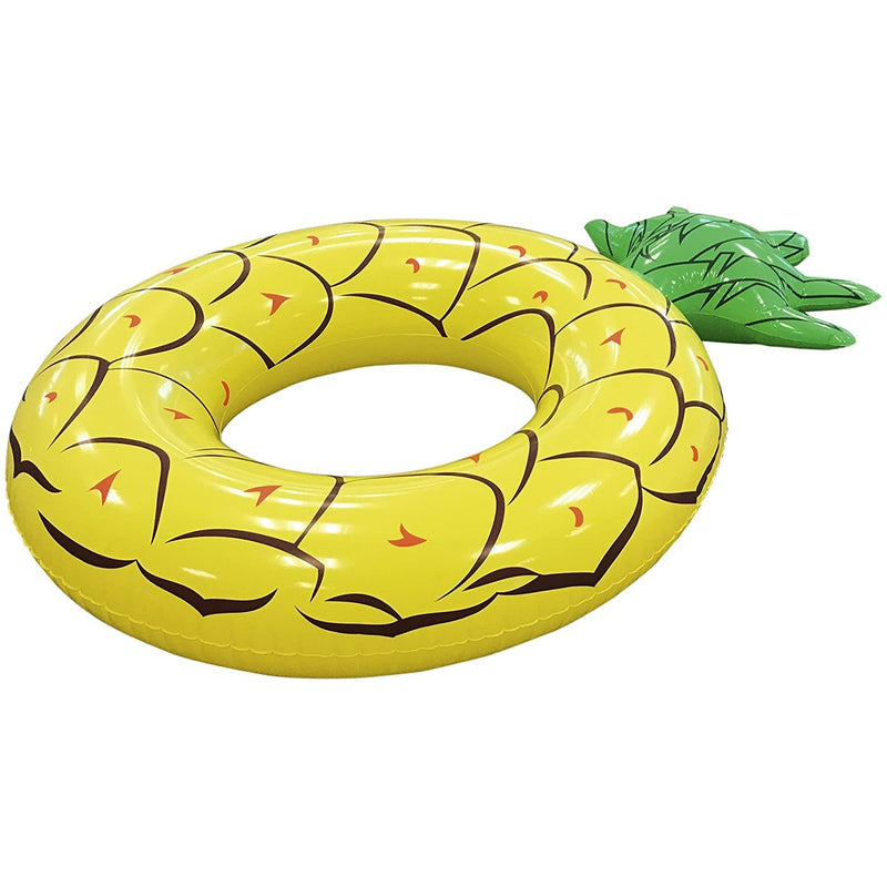 Bestway Fruit Inflatable Swimming Ring