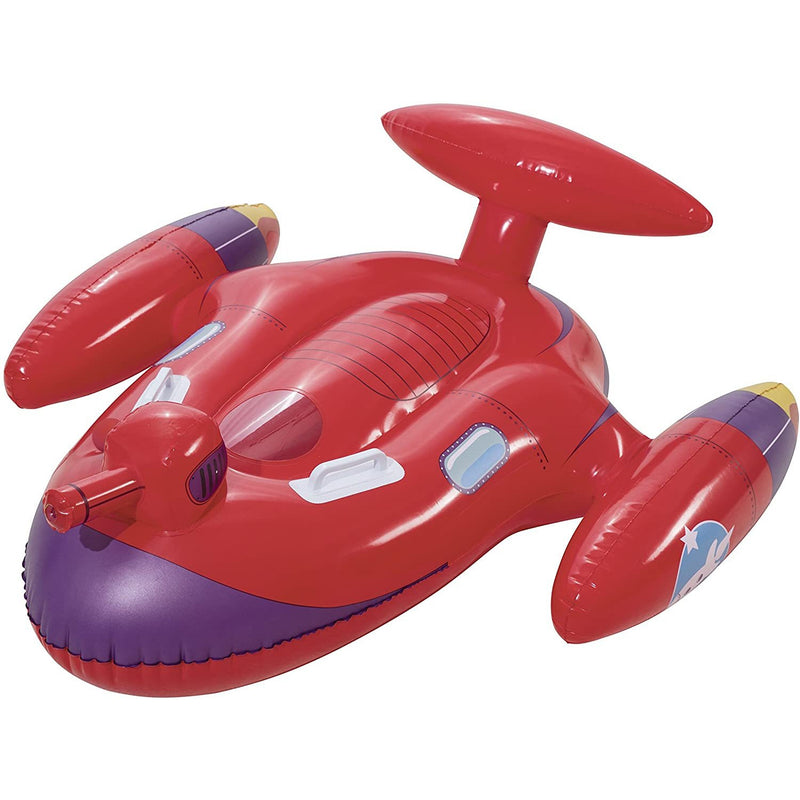 Bestway Space Splasher Inflatable Ride-On