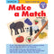Make A Match - Level 1 (Ages 4+)
