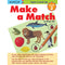 Make a Match - Level 2 (Ages 4+)