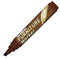 Artline Wood Furniture Marker - Walnut