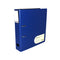 Bindermax Plastic Box File - Wide Spine