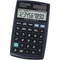 Citizen Desk Calculator / CT-300