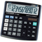 Citizen Desk Calculator / CT-500