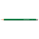 Eberhard Faber HB Pencils - Pack of 12