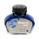 Pelikan Fountain Pen Ink - 62.5ml