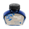 Pelikan Foutain Pen Ink - 62.5ml