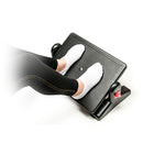 Aidata Adjustable Ergonomic Footrest
