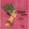 Identity Adult Coloring Book - Egypt