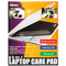 3-in-1 Laptop Care Pad