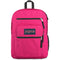 Jansport Big Student - Bright Beet