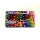 Karisma Blendable Coloring Pencils/12
